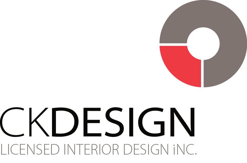 Job Board Interior Designers Of Alberta